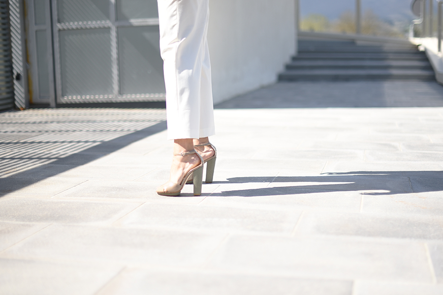 keyte-sandals