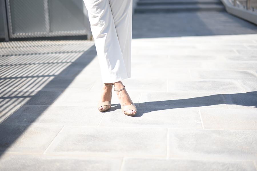 keyte-shoes