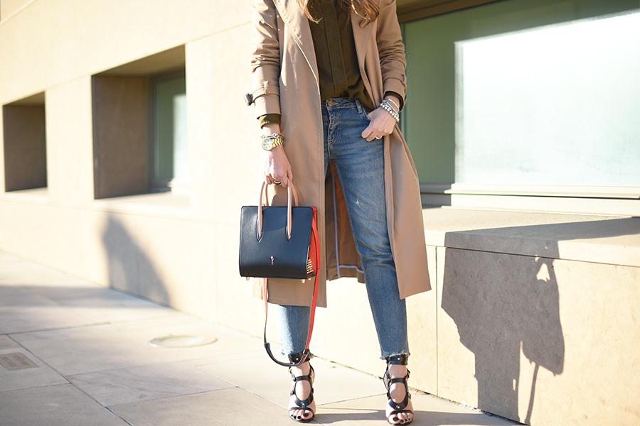 mango-jeans