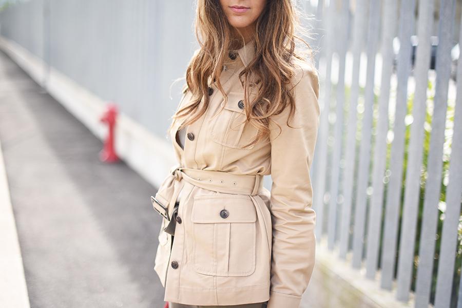 safari-jacket
