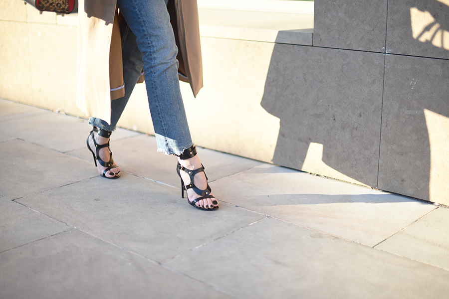 tom-ford-sandals