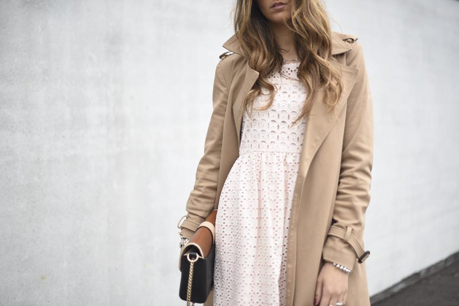 abito-rosa-elegante