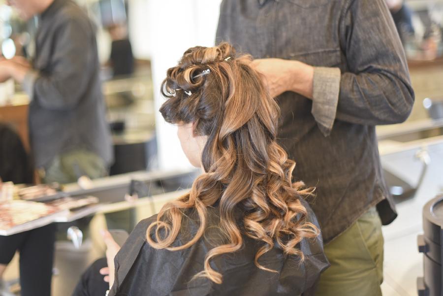 capelli-effetto-mare-redken