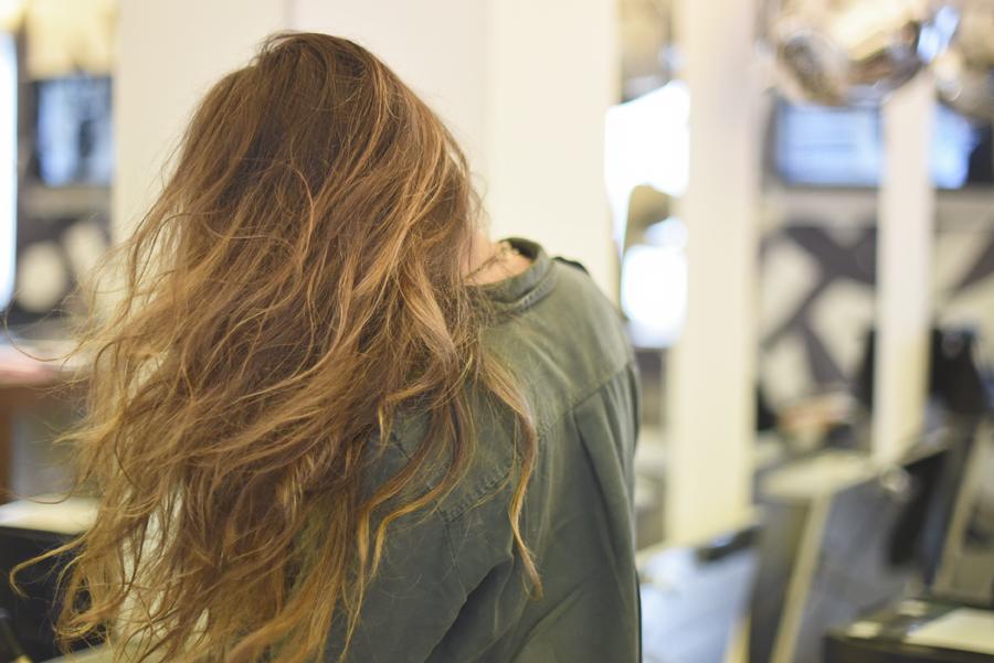 capelli-redken