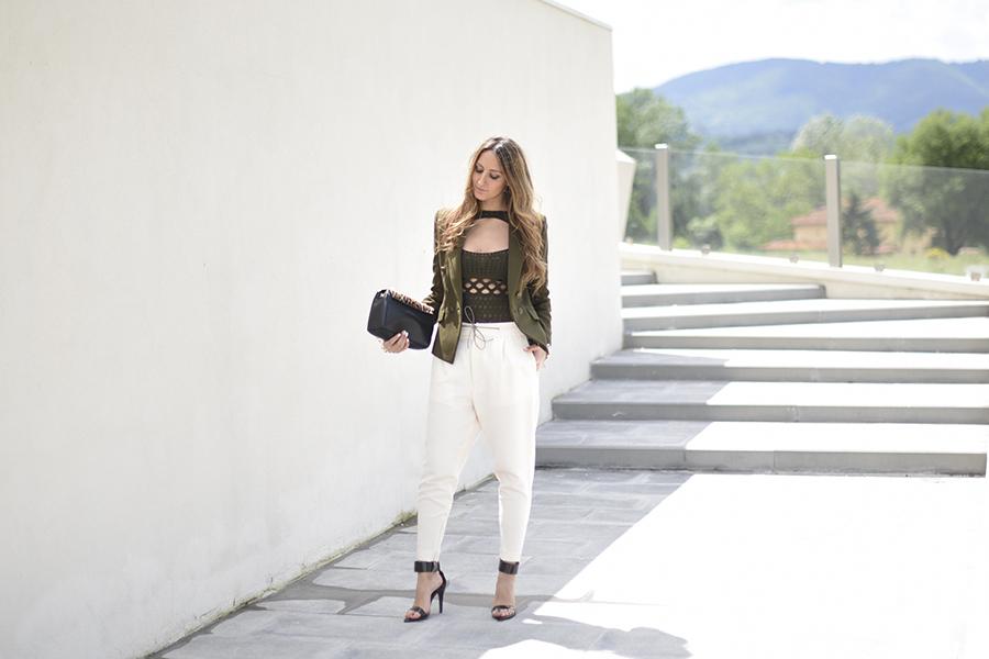 elisa.taviti-italian-blogger