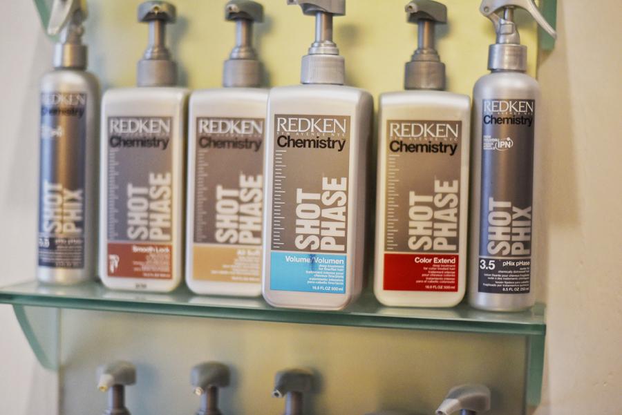 redken-chemistry-shot-phase