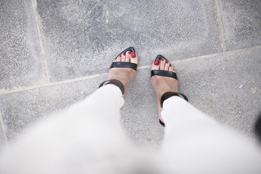 zara-high-heels