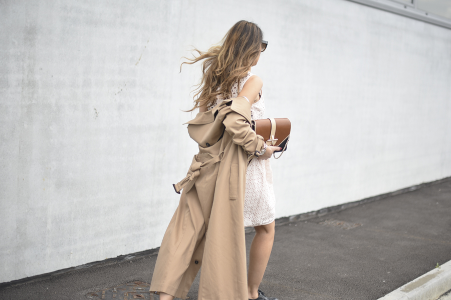 zara-trench-coat