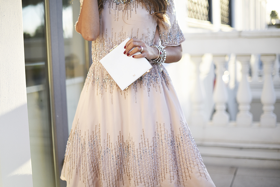 elegant-dress