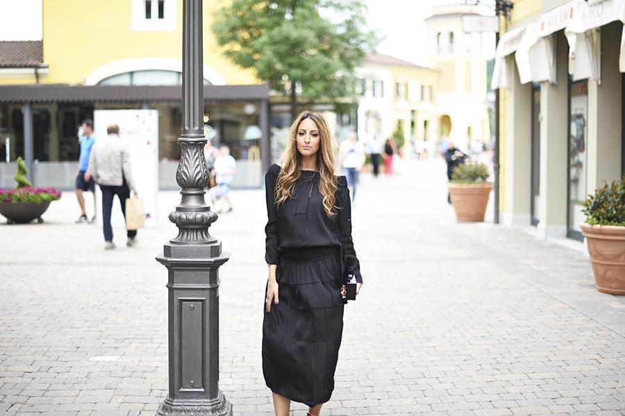 elisa-taviti-the-vintage-project