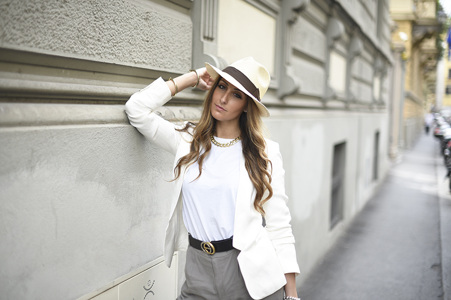 elisa-taviti-web-influencer