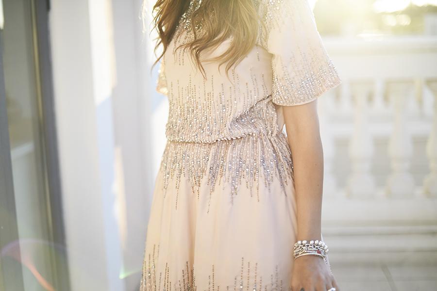 elisabetta-franchi-outfit