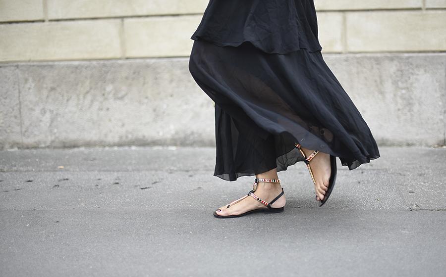 sofia-m-sandals