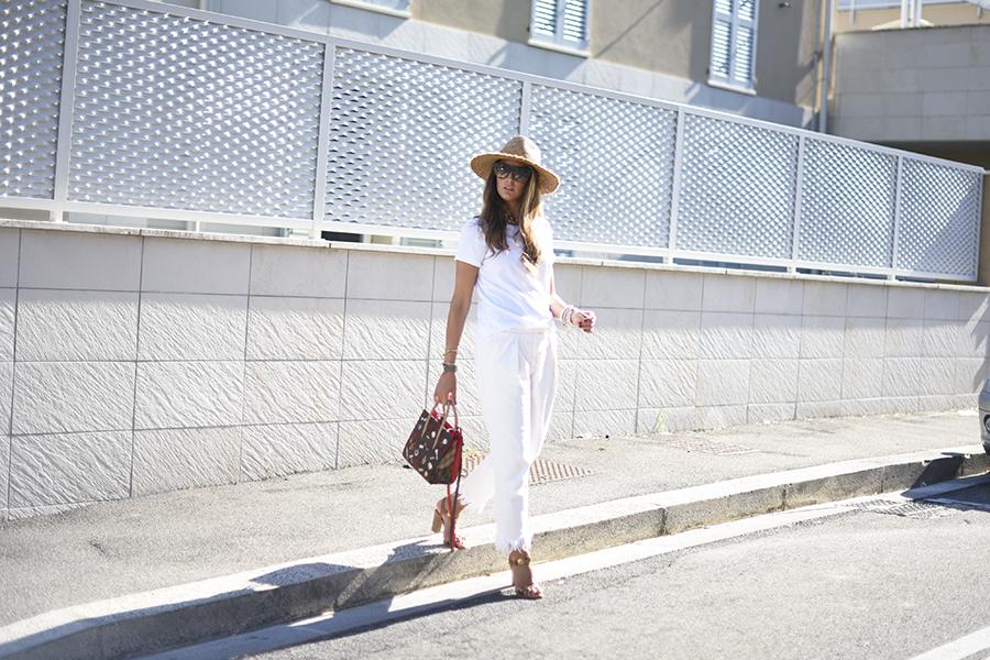italian-blogger
