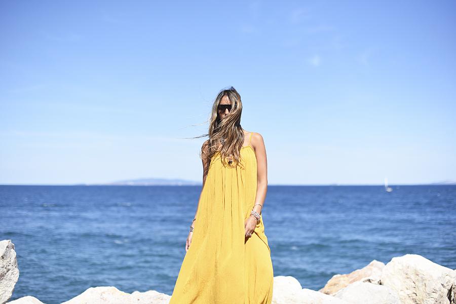pimkie-dress