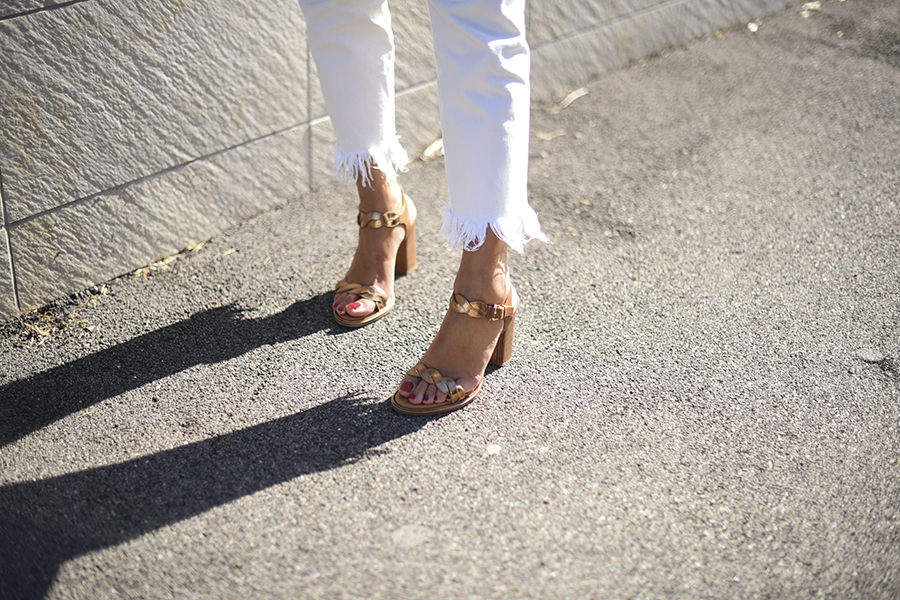 scarpe-what-for