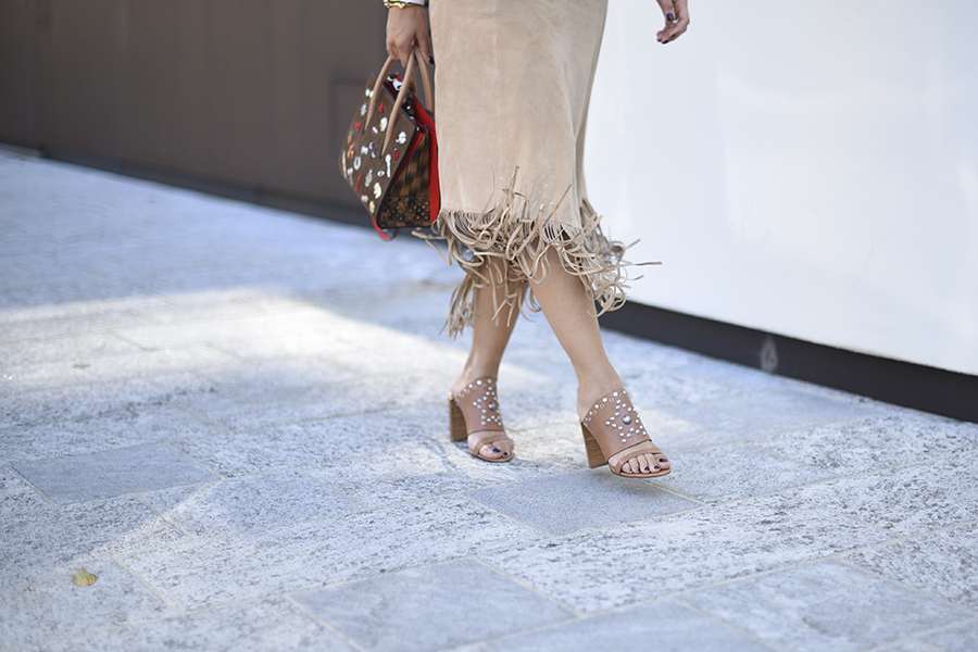 see-by-chloè-shoes