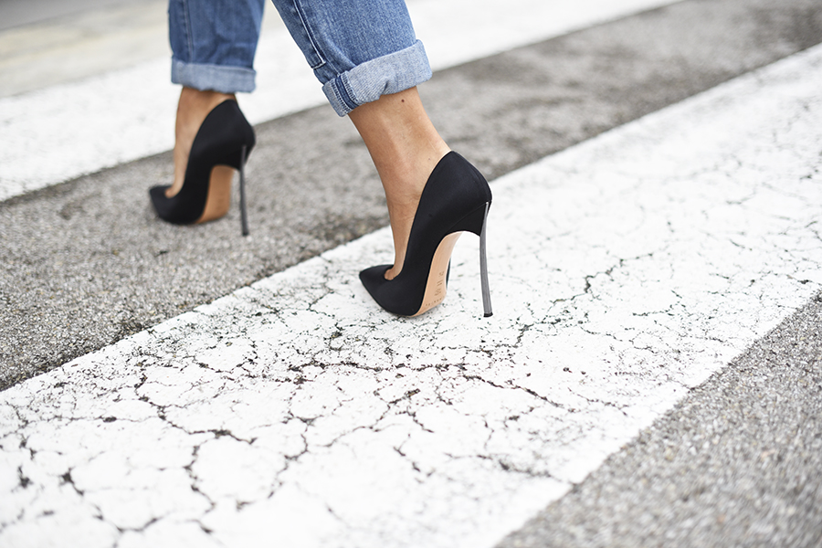 casadei-high-heels