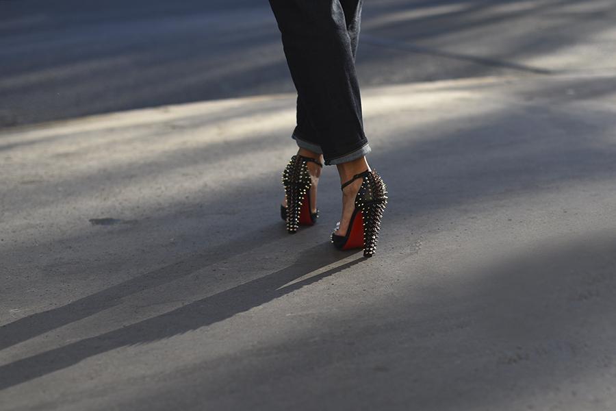 christian-louboutin-studded-shoes