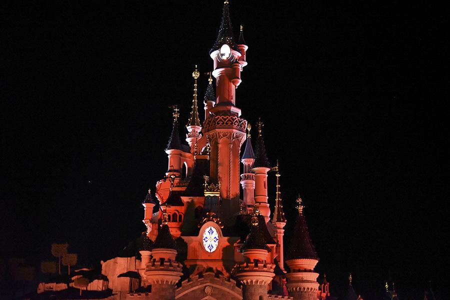 disneyland-paris-final-show