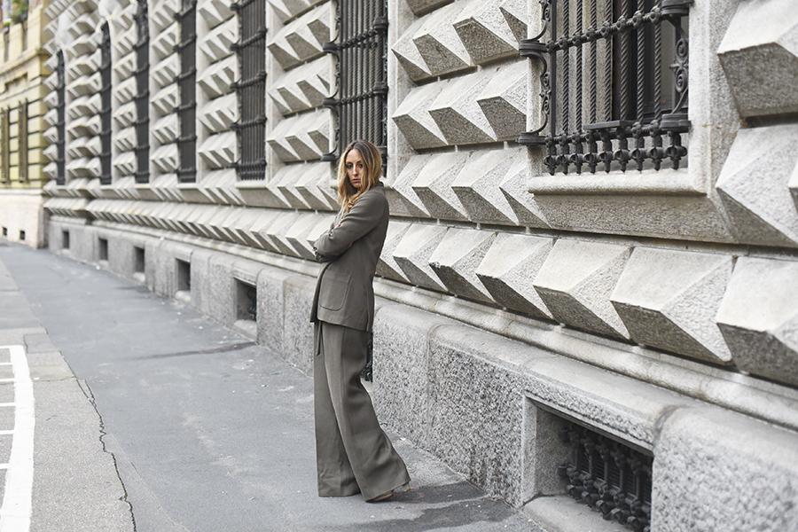 elisa-taviti-milano-fashion-week