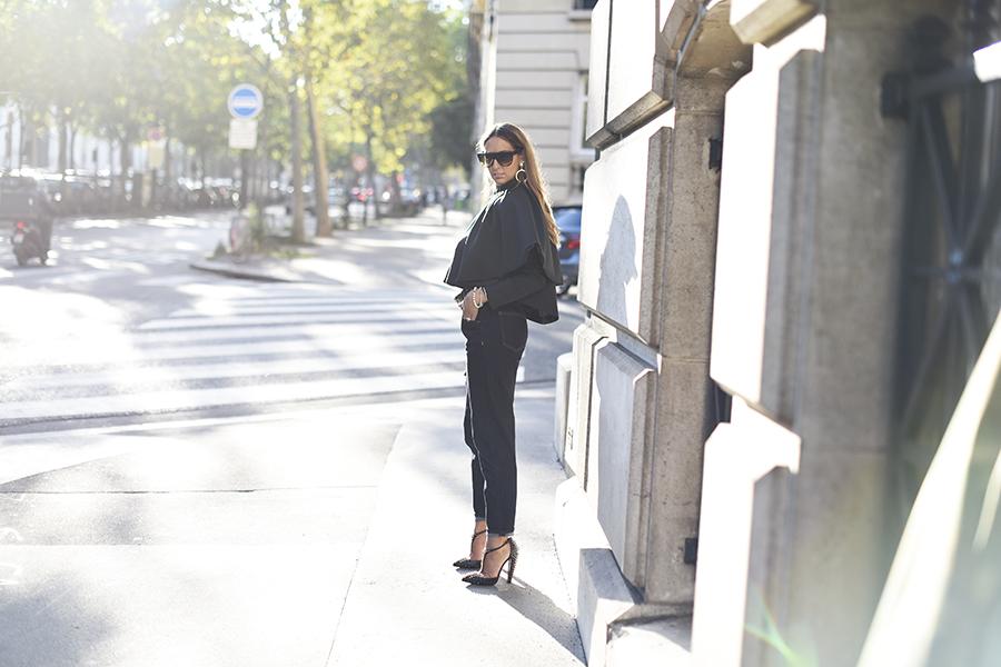 elisa-taviti-paris-fashion-week