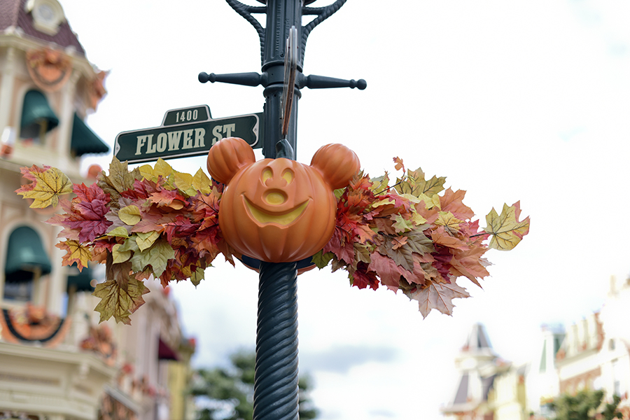 halloween-disneyland-paris