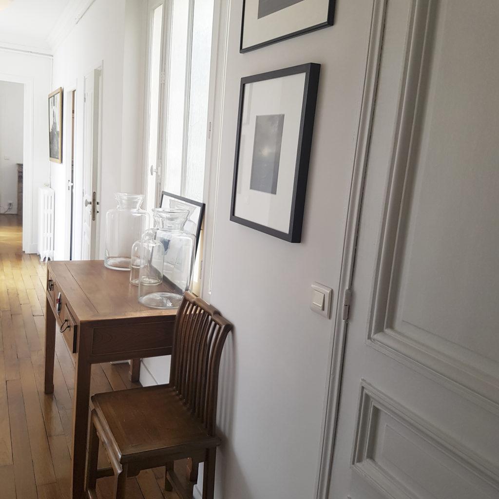 homeaway-casa-vacanza-parigi