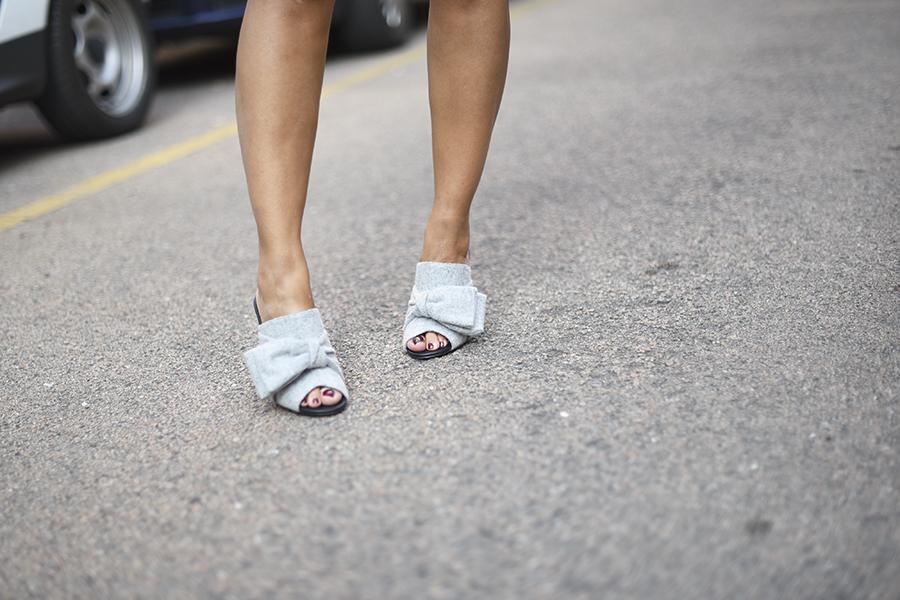 kurt-geiger-shoes