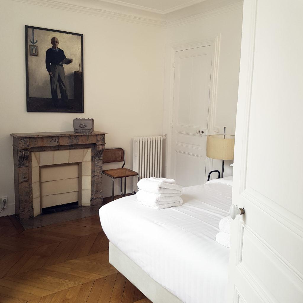 parigi-casa-vacanza