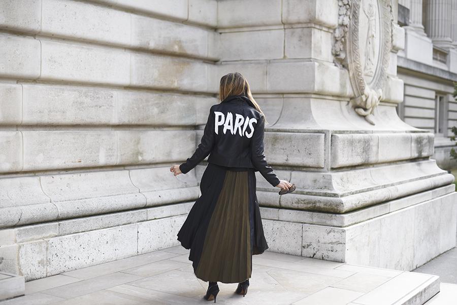 paris-fashion-week-streetstyle