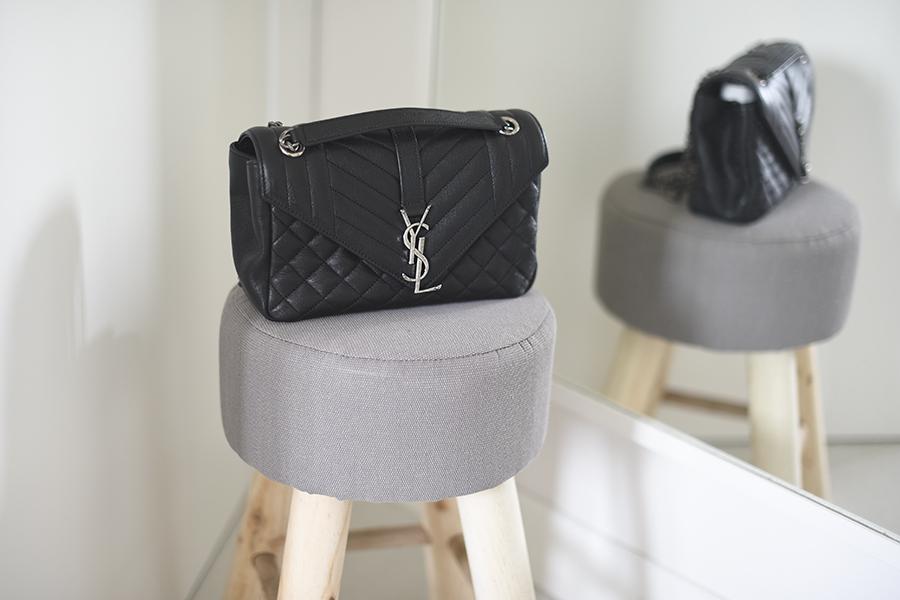 saint-laurent-monogram-satchel-in-black-leather
