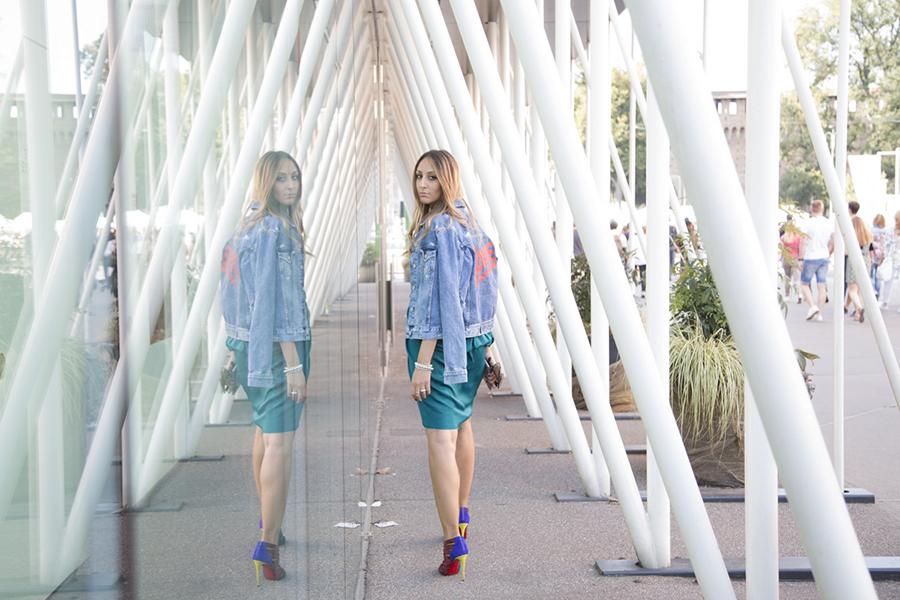 streetsyle-milano-fashion-week