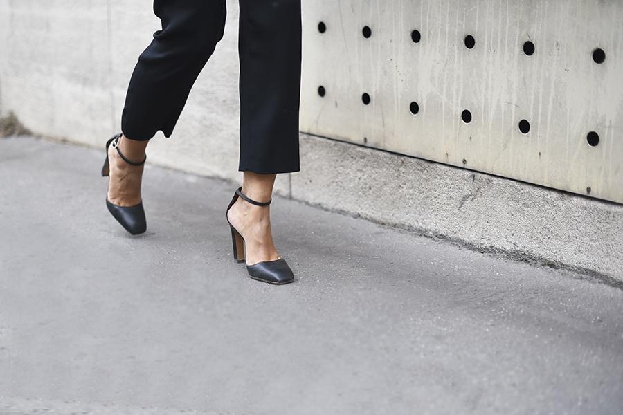 valentino-shoes