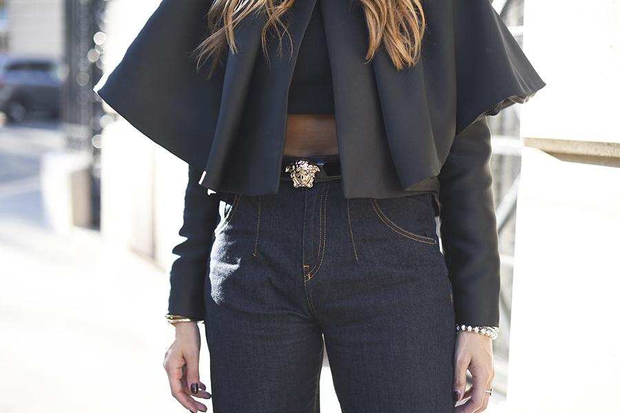 versace-belt