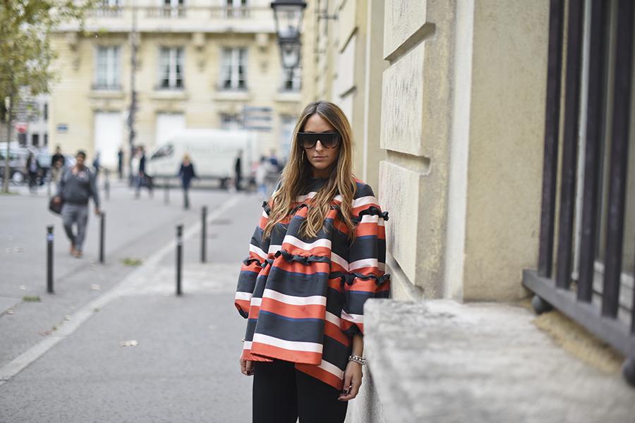 vivetta-milano-fashion-week