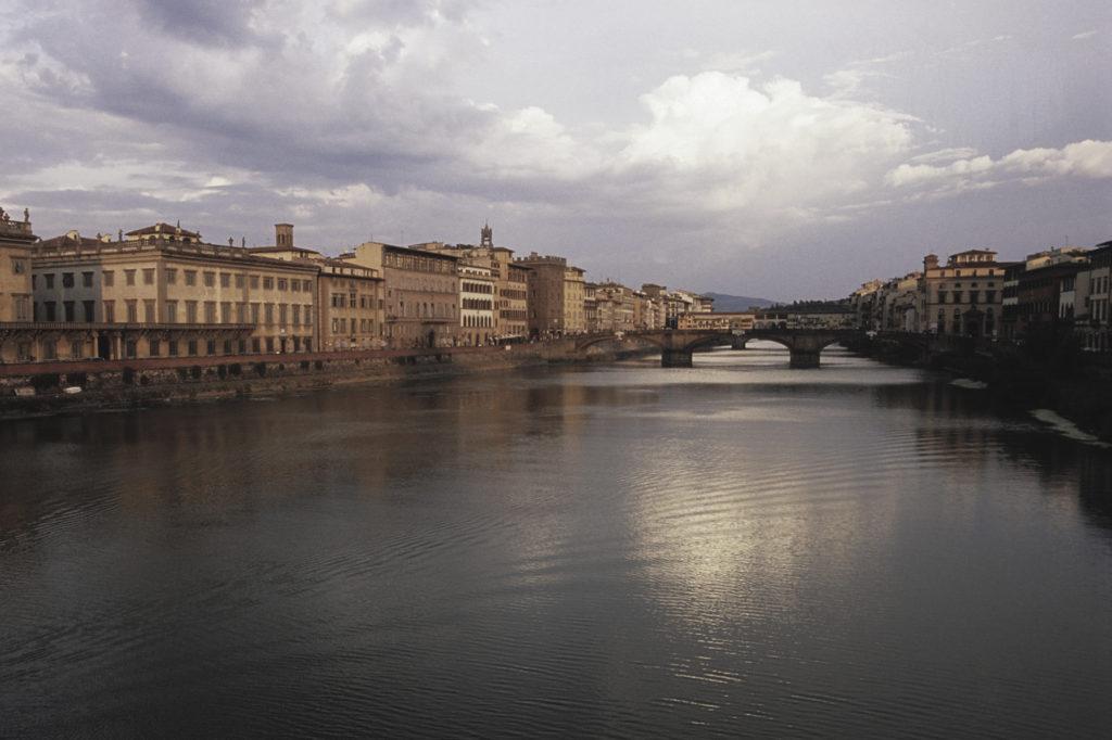 ponte-vecchio-lungarno