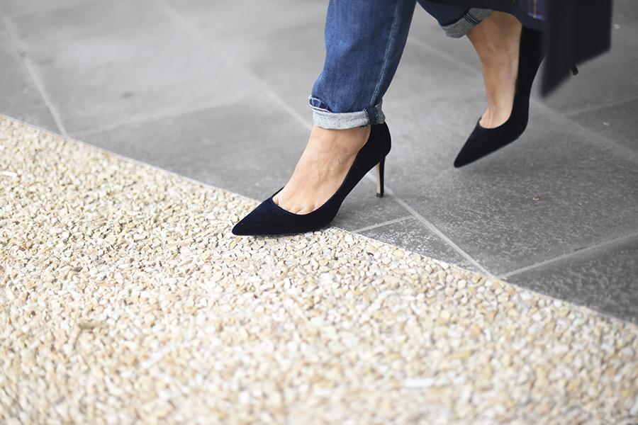 mango-shoes
