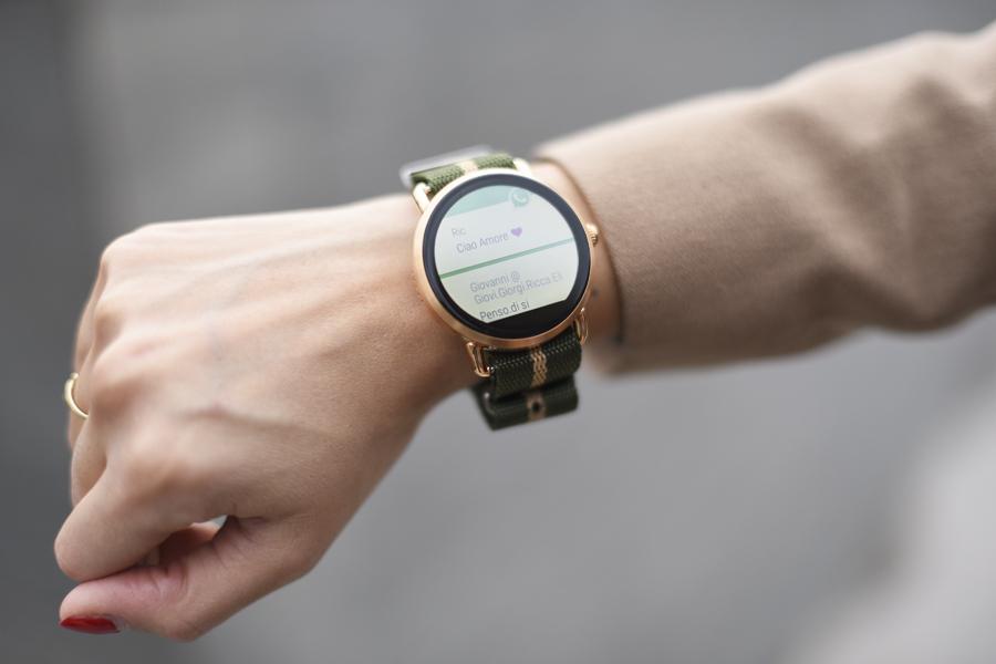 smartwatch-fossil