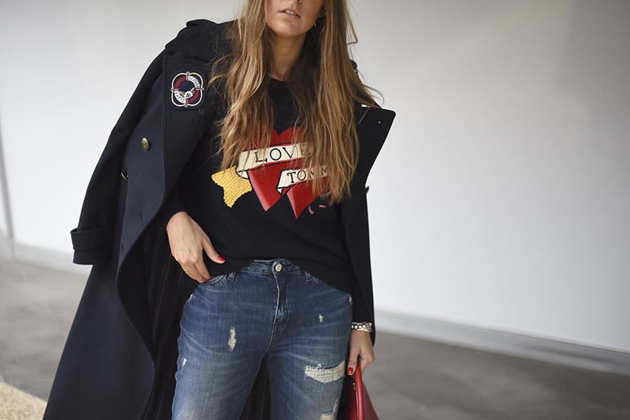 tommy-hilfiger-fashion-blogger