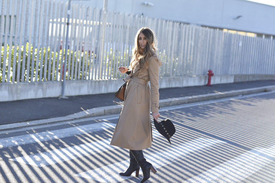elisa-taviti-blogger