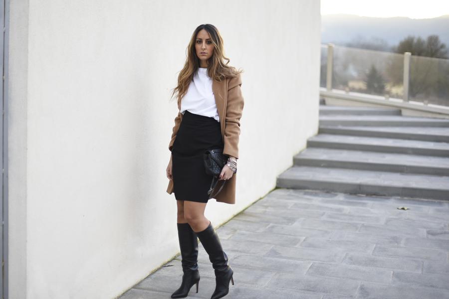 elisa-taviti-italian-web-influencer
