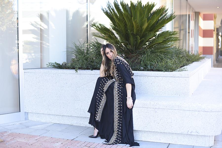 etro-long-dress