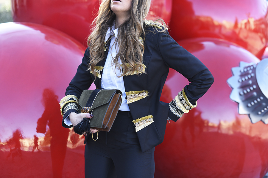 flavio-castellani-jacket