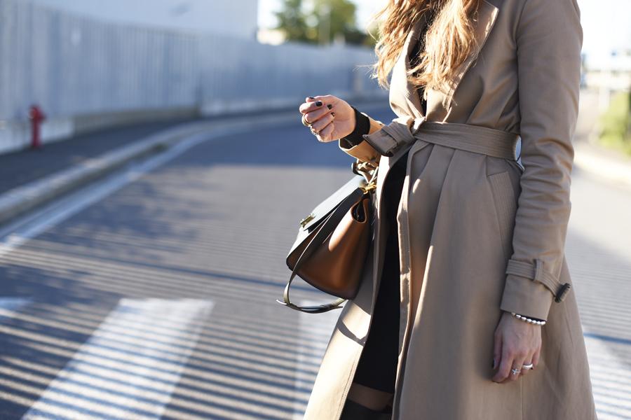 italian-fashion-blogger