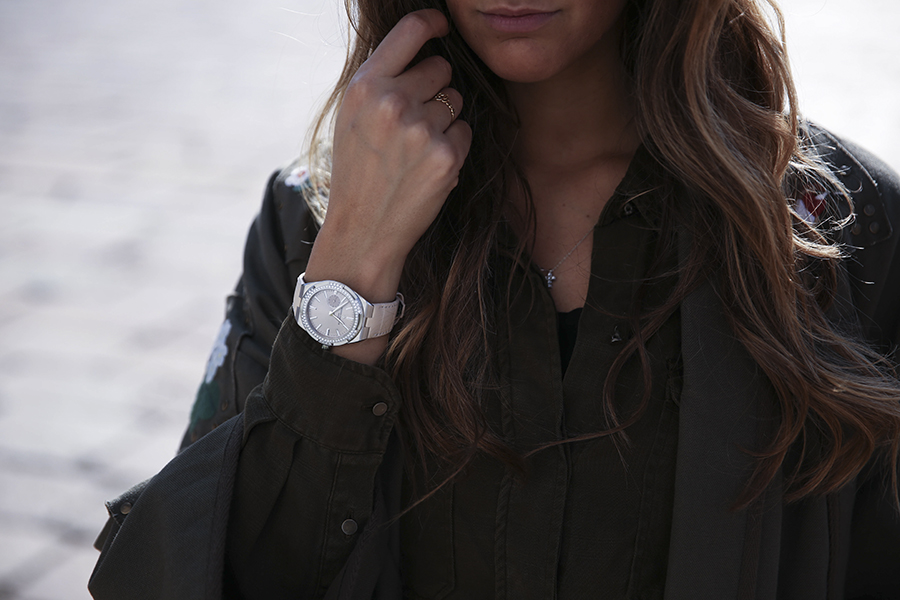 orologi-vacheron-constantin