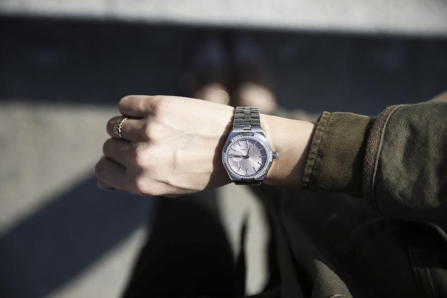 orologio-vacheron-constantin